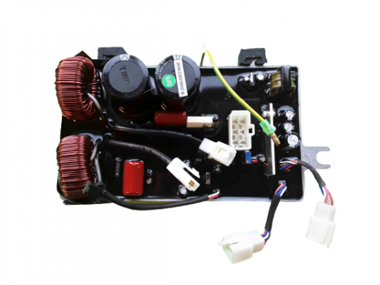 Inverter_Steuerung_Stromerzeuger_Zipper_ZI-STE2000IV