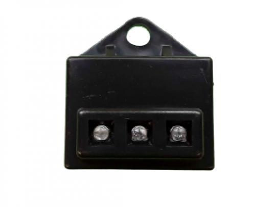 LED_Anzeige_Stromerzeuger_Zipper_ZI-STE2000IV