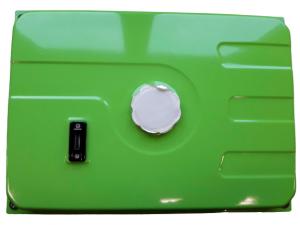 Tank_Stromerzeuger_Zipper_ZI-STE8004_ZI-STE8000