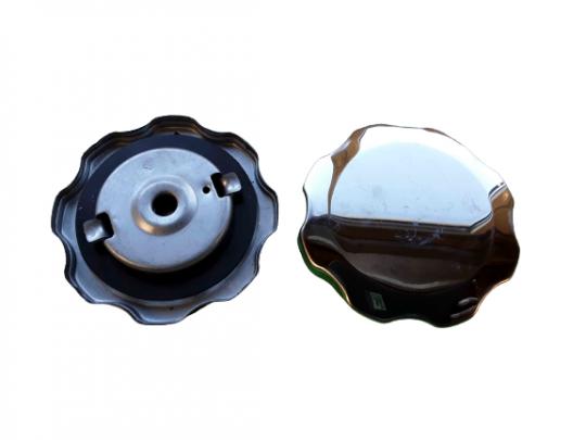 Tankdeckel_Stromerzeuger_Zipper_ZI-STE8004_ZI-STE8000