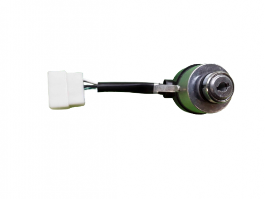 Zündschloß_Stromerzeuger_Zipper_ZI-STE8004_ZI-STE8000