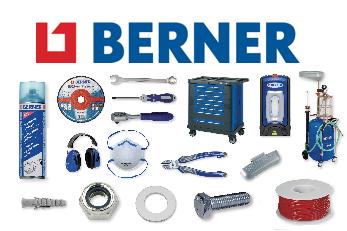 Berner_Werkzeuge