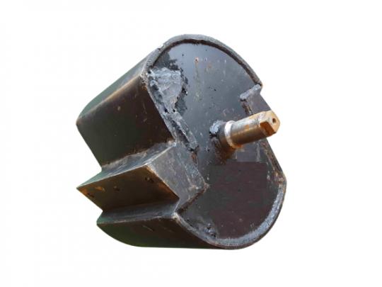 Messertrommel_Häcksler_Zipper_ZI-HAEK4100