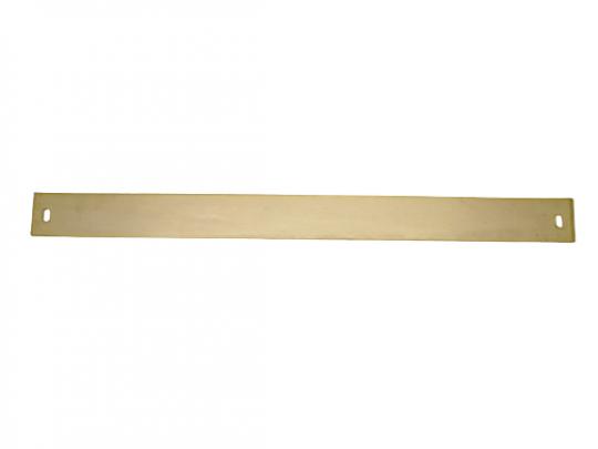 Gummimatte_Verbreiterung_Rüttelplatte_Zipper_ZI-RPE160C
