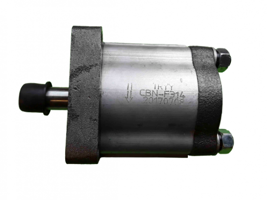 Hydraulikpumpe_Motor_Holzspalter_Zipper_ZI-HS22EZ